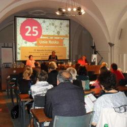 novinky-konference-22