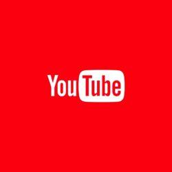 stahovani-z-youtube