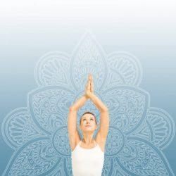 depositphotos_159058868-stock-photo-woman-practicing-yoga